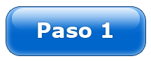 Paso1.png