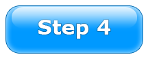 Step4 icon.png