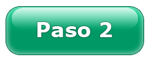 Paso2.png