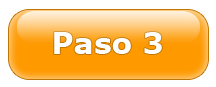Paso3.png