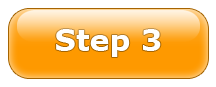 Step3 icon.png