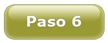Paso6.png