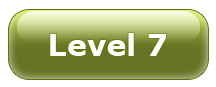 File:Level7.png