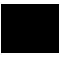 (原创)说文解字11:政 - 六一儿童 - 译海拾蚌