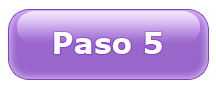 Paso5.png