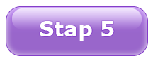 Stap5.png