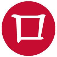ㅁ - Korean Wiki Project